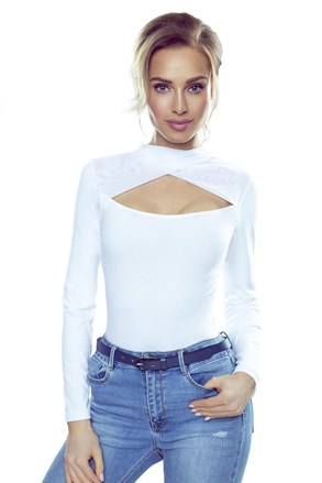 Жіноча блуза Ligia