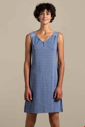 Жіноча нічна сорочка Lucia