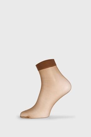 Шкарпетки Lycra 600 - 2 пари