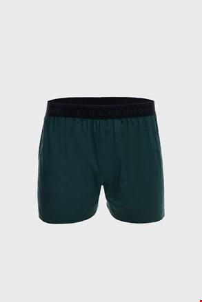 Зелені шорти ELKA LOUNGE Active