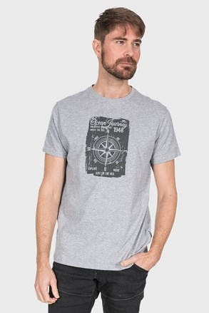 Чоловіча футболка Course
