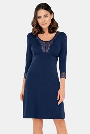 Жіноча нічна сорочка Margot