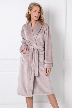 Жіночий халат Mary Latte