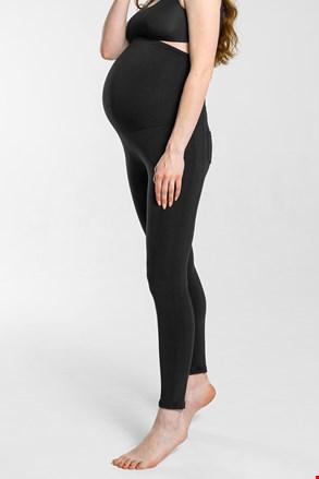 Легінси Melanie для вагітних