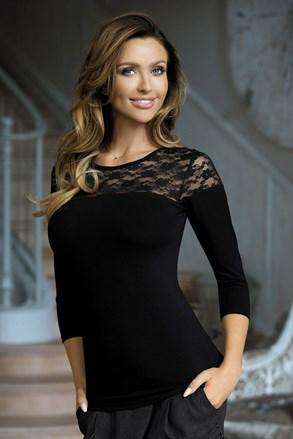 Трикотажна блузка Melanie