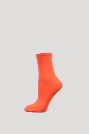 Жіночі шкарпетки Micro 50 DEN