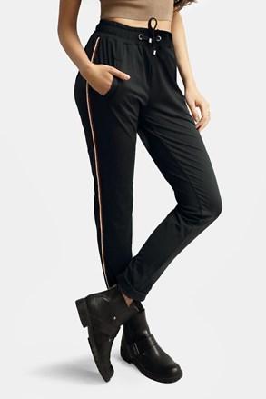 Жіночі модні легінси Mila