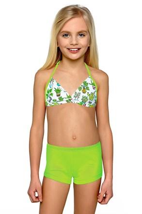 Роздільний купальник для дівчаток Funny