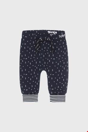 Штани для хлопчиків Baby love