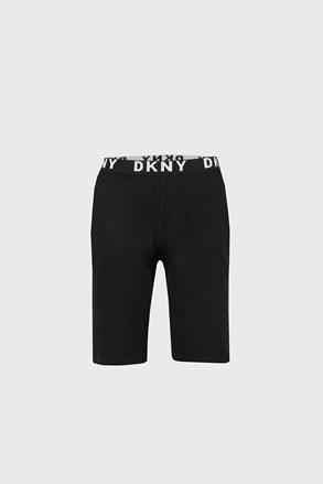 Піжамні шорти DKNY Lions