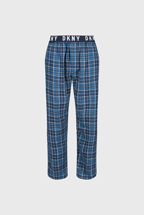 Піжамні штани DKNY Mariners