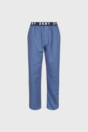 Піжамні штани DKNY Padres