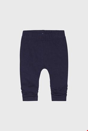 Дитячі штани Babies day
