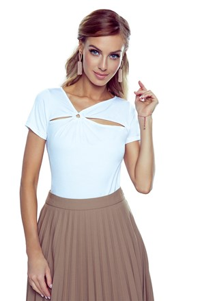 Жіноча блуза Nina