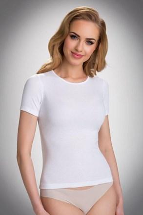 Жіноча бавовняна футболка