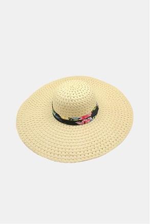 Жіночий капелюх Nika