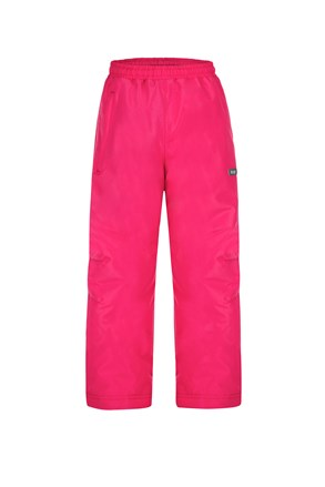 Дитячі лижні штани LOAP Cudor