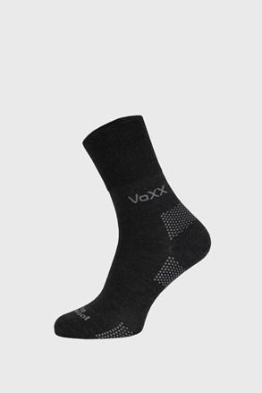 Спортивні шкарпетки Orionis ThermoCool