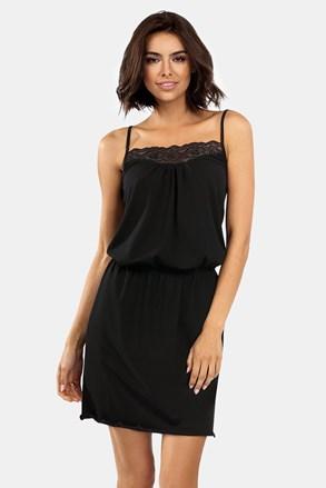 Жіноча нічна сорочка Venesia
