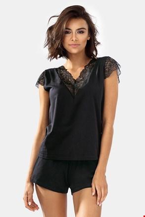 Жіноча піжама Black