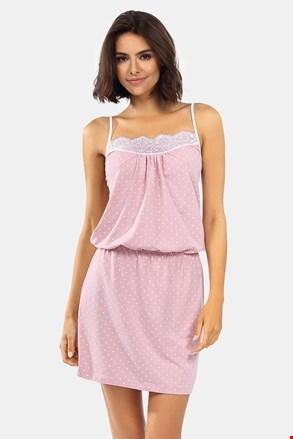 Жіноча нічна сорочка Amelia