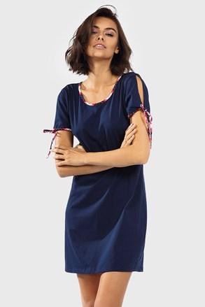 Жіноча нічна сорочка Sophie