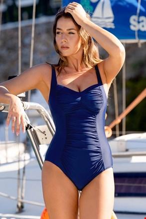 Жіночий суцільний купальник Gabi