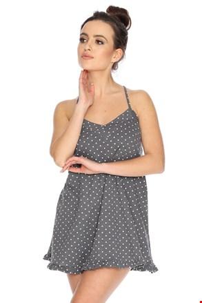 Жіноча нічна сорочка Caroline I