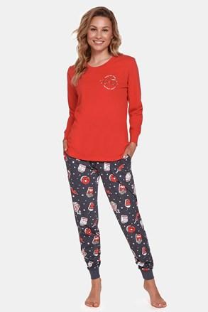 Жіноча піжама Perfect Match