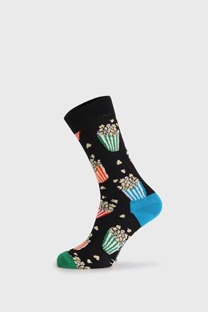 Шкарпетки Happy Socks Popcorn