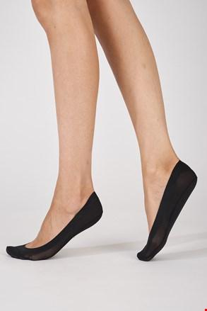 Жіночі низькі нейлонові шкарпетки Footsie