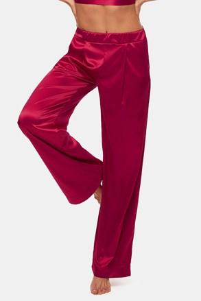 Піжамні штани Satin