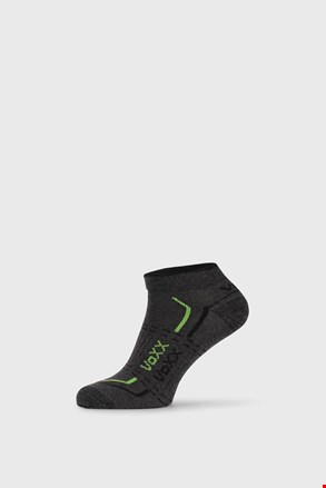 Спортивні шкарпетки Rex