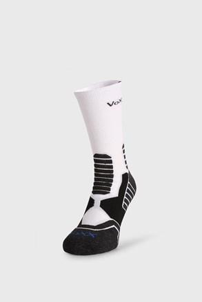 Компресійні шкарпетки Ronin