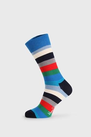 Шкарпетки Happy Socks Stripe