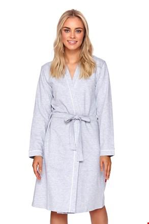 Жіночий халат Melange
