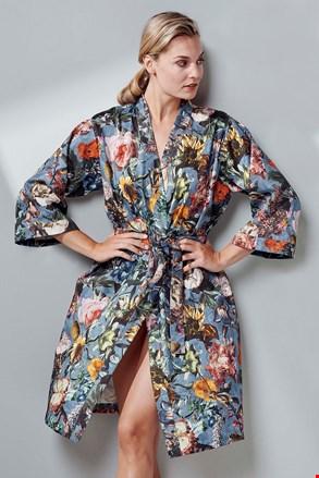 Жіночий халат Essenza Home Sarai Famke