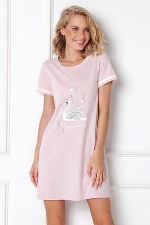 Жіноча нічна сорочка Sharon