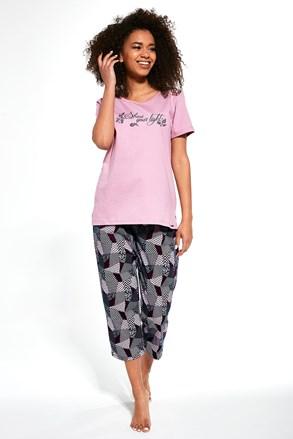 Жіноча піжама Shine 2