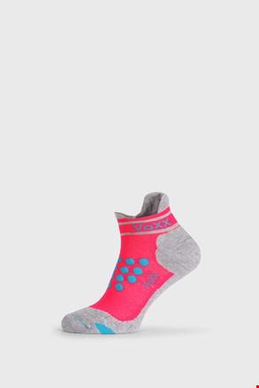 Компресійні шкарпетки Sprinter