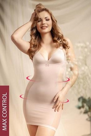 Утягуюча сукня Style