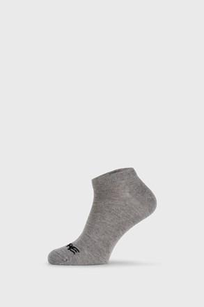 Сірі шкарпетки Represent Summer