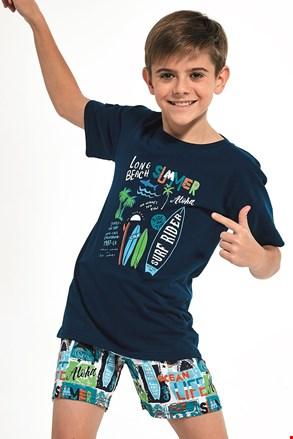 Піжама для хлопчиків Surfer