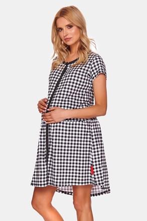 Сорочка для вагітних і для годуючих мам Beca