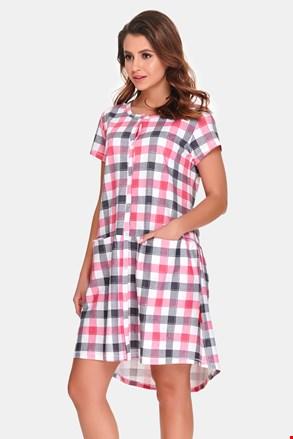 Сорочка для вагітних і для годуючих мам Clarisa