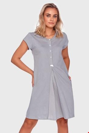 Сорочка для вагітних і для годуючих мам Alice