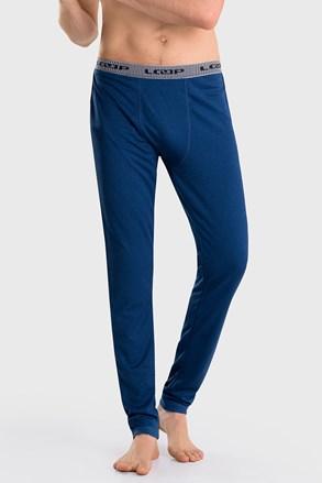 Сині функціональні штани LOAP Pelit