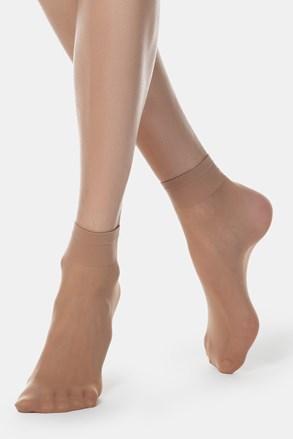 Нейлонові шкарпетки Tension Soft 20 DEN