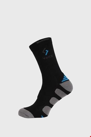 Шкарпетки Tronic