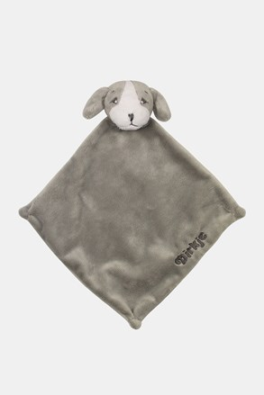 Дитяча іграшка Tufflík
